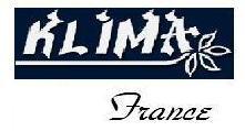 シンブル,指貫,クリマ,Klima,フランス,磁器,ドッグ,犬,フィギュア,置物,ミニチュアコレクション